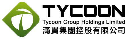 Tycoon Group Holdings Limited